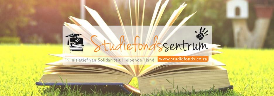 Saffas - Helpende hand - Study